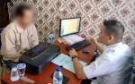 Humas Polda Kalimantan Tengah Imbau Para Mahasiswi Segera Lapor Jika Mengalami Pelecehan Seksual