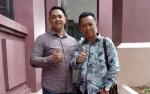 DPRD Murung Raya Dukung Desa Tingkatkan SDM Masyarakat