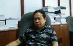Anggota DPRD Seruyan Dorong Pemkab Tingkatkan Infrastruktur Jalan