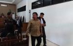 Kasus Korupsi Yantenglie Melibatkan Kepala Kantor Kas Bank BTN Pondok Pinang Diharapkan Seret Nama Baru