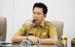 Tiga Pejabat di Barito Utara Ikuti Pelatihan Kepemimpinan Nasional di Pusdiklat LAN-RI