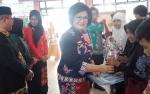 Satya Titiek Atyani Djoedir: Pengasuhan Berkualitas Konsep Utama Memenuhi Hak Anak