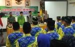 Bupati Kotim Minta Dewan Hakim dan Juri MTQ Profesional Dalam Penilaian