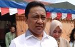 Bupati Pulang Pisau Edy Pratowo Ingatkan SOPD Jaga Lingkungan Antisipasi Karhutla