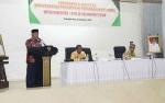 Sekda Kalimantan Tengah Sampaikan 10 Poin Harus Jadi Perhatian Tangani Stunting