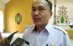 Kepala DPMD Pulang Pisau Berharap Pilkades Serentak Berjalan Jujur dan Adil