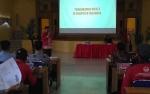 Pelatihan Pemandu Wisata untuk Tingkatkan Kapasitas Pokdarwis