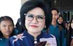 Barito Selatan Berupaya Wujudkan Kabupaten Layak Anak