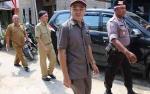 Tim Sukses Calon Kepala Desa jangan Buat Suasana Pilkades Memanas