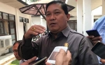 Pembahasan dan Penyusunan Tata Tertib DPRD Kapuas masih Berlangsung
