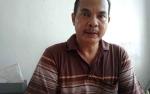 Perusahaan di Barito Timur Diminta Proaktif Cegah Karhutla