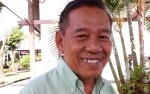 Anggota DPRD Kapuas Ini Kembali Ingatkan Warga Segera Rekam KTP El