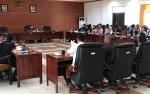 Pembahasan Tata Tertib Selesai, DPRD Kapuas akan Konsultasikan ke Pemprov Kalimantan Tengah