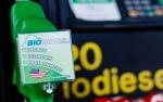 Sentimen Biodiesel B30 Jadi Penyelamat Harga CPO