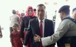 Zuli Eko Prasetyo Dapat Restu Jabat Ketua DPRD Seruyan