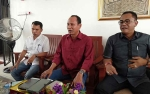 PDIP Tegaskan Belum Ada Rekomendasi Ketua DPRD Kalteng dan Kotim