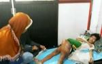 Ahmad Yani Penderita Kanker Tulang di Palangka Raya Sampaikan Terima Kasih untuk Pemerintah