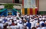 Ribuan Umat Islam Hadiri Tabligh Akbar Guru Udin di Kapuas