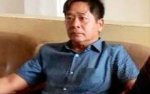 Perusahaan di Kabupaten Barito Utara Sepatutnya Meningkatkan Taraf Hidup Masyarakat