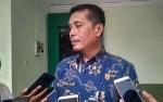 Anggota DPRD Kotawaringin Barat Prihatin dengan Maraknya Karhutla
