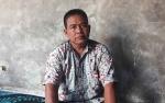 3 RT Desa Kumpai Batu Bawah Belum Teraliri Listrik Jadi Program Prioritas Kades Terpilih