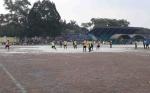 29 Tim Ikuti Turnamen Sepakbola Bupati Cup 2019 di Kotawaringin Barat