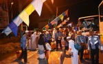 1 Jemaah Haji Asal Kapuas Meninggal di Madinah
