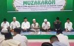 Heru Hidayat Apresiasi Muzakaroh Majelis Ulama Indonesia Kalteng