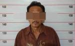 Polisi Tangkap Dua Pembakar Lahan di Kotawaringin Barat