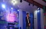 61 Kontestan Ikuti Festival Dangdut IV Karang Taruna Barito Selatan