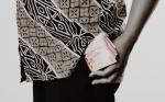 Sales PT Indo Marco Adi Prima Dilaporkan ke Polisi Diduga Gelapkan Uang Puluhan Juta Rupiah