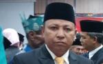 DPRD Kotim Dorong Pemkab Konsisten Bangun Sektor Pertanian
