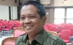 Anggota DPRD Kotim Dukung Pemerintah Perhatikan Kelompok Petani Rotan