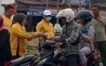 Pemkab Kotawaringin Barat Gelar Salat Istisqo sebagai Ikhtiar agar Turun Hujan