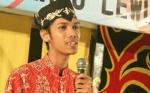 Pengeroyokan Mahasiswa Kalteng di Yogyakarta diduga Salah Sasaran
