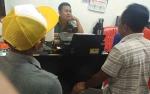 Polres Kotawaringin Timur Panggil 60 Pemilik Lahan Terbakar di Kota Sampit