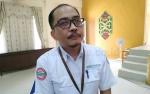 BPJS: Kepala Desa dan Lurah di Pulang Pisau Harus Jadi Peserta JKN - KIS