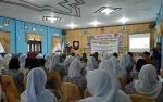 Upaya Pencegahan Stunting di Kabupaten Sukamara Perlu Kerja Nyata