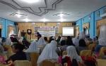 IBI Sukamara: Peningkatan Kompetensi Bidan Turunkan Angka Kematian Ibu dan Bayi