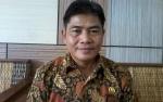 Golkar Belum Rekom Kadernya Untuk Jabat Wakil Ketua I DPRD Katingan