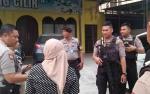 Masyarakat Diimbau Jangan Ragu Minta Bantuan Aparat Kepolisian