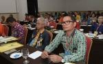 Tahap Akhir Seleksi Pejabat Tinggi Pratama Pemko Palangka Raya Pengecekan Rekam Jejak Peserta