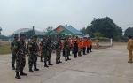Kecamatan Uut Murung Terbanyak Terpantau Hotspot