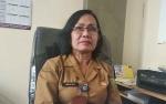 Peserta Seleksi Pejabat Tinggi Pratama Sampai Tahap Makalah dan Wawancara