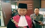 PN Palangka Raya 1 dari 6 Pengadilan Negeri di Indonesia Terapkan Sistem E-Litigation