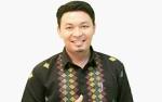PKS Kalimantan Tengah Lakukan Penjaringan Calon Kepala Daerah untuk Pilkada 2020