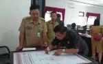 RSUD Kuala Kurun Bersiap Hadapi Penilaian Akreditasi Rumah Sakit