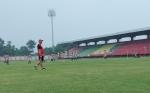 Gomes de Oliveira Terus Perbaiki Kualitas Permainan Kalteng Putra Jelang Laga Kontra Persebaya