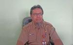 Hasil Seleksi Jabatan Sekda Barito Selatan masih Dikaji Komisi Aparatur Sipil Negara