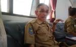 Dinas Dukcapil Barito Timur akan Luncurkan Kartu Identitas Anak